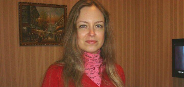 Скидка 41% на участие в психологическом фестивале «Осознавай и твори»