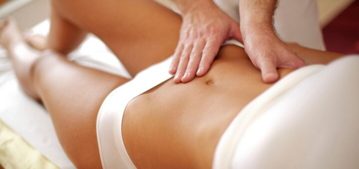 До 7 сеансов профилактического массажа интимных зон для женщин в кабинете «Райский уголок»