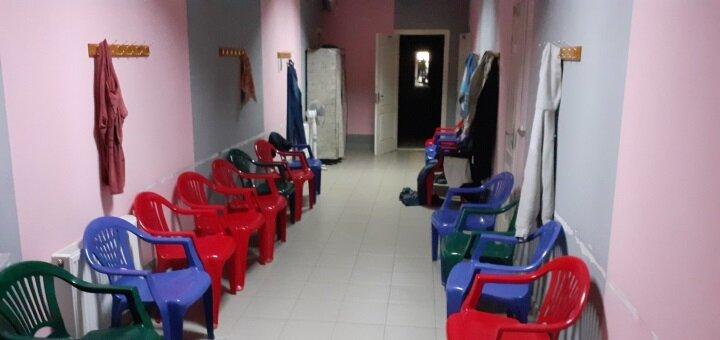 До 3 месяцев УШУ, Шаолиньский кулак для детей от 9 до 11 лет в Центре Сергея Завалий