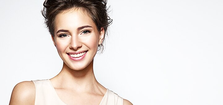 До 10 сеансів лімфодренажного або косметологічного массажу обличчя в салоні краси