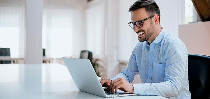 Онлайн-курс «Ремаркетинг: как вернуть пользователей на сайт» от образовательной платформы «Eduget»