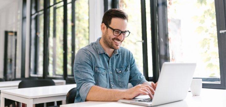 Онлайн-курс «Таблицы MS Excel» от образовательной платформы «Eduget»