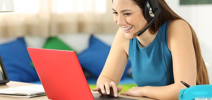 Онлайн-курс «Дизайн интерфейса: основы» от образовательной платформы «Eduget»