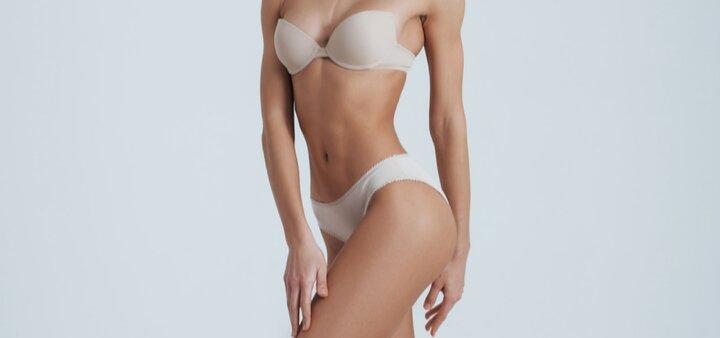 До 9 сеансов программы «Бразильская попка» и «Тонкая талия» в салоне красоты «VS_Beauty»