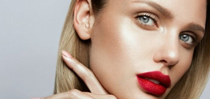 До 3 сеансов мезотерапии лица липолитиками в косметологическом кабинете «Beautydoctor Valeri»