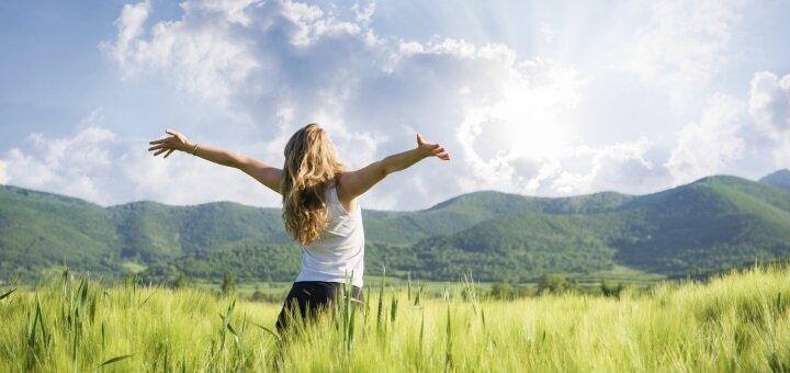 Мастер-классы для успешной и благополучной жизни от Центра «Победа в тебе»