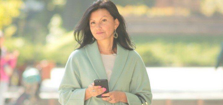 До 10 онлайн-консультаций по коммуникации с психологом Викторией Яковлевой