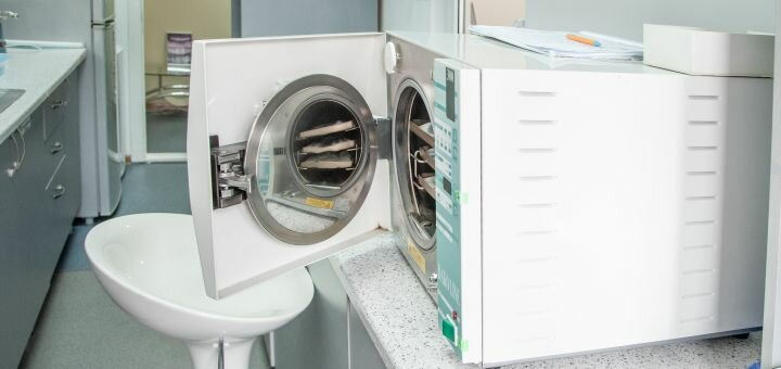 Скидка 62% на установку металлической брекет-системы в стоматологической клинике «Дентал Евро»