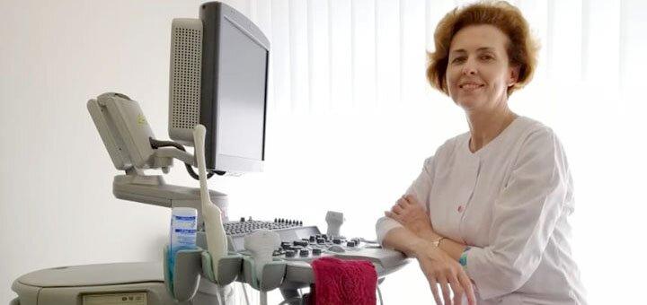 Комплексное обследование у дерматолога и удаление кожных новообразований в медицинском центре «Файно Мед»