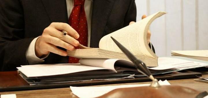 Скидка 20% на абонентское юридическое обслуживание