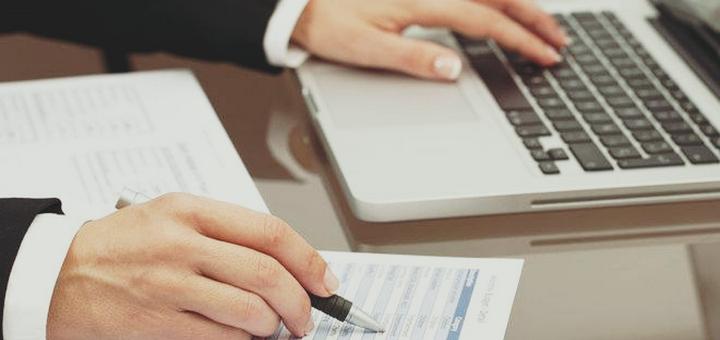Скидка 30% на услуги адвоката от «ENGroup»
