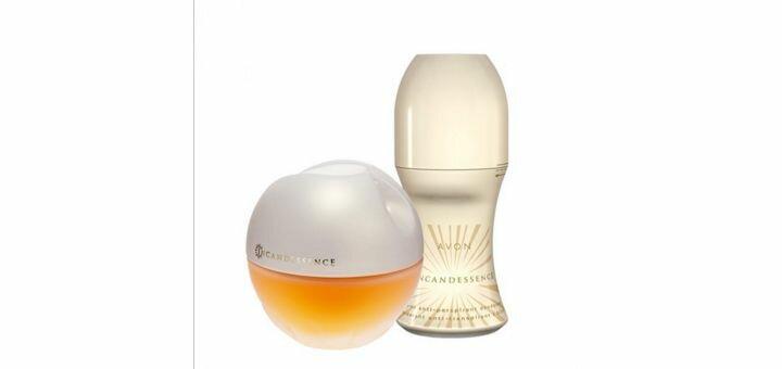 Скидка 60% на женский и мужской парфюмерные наборы