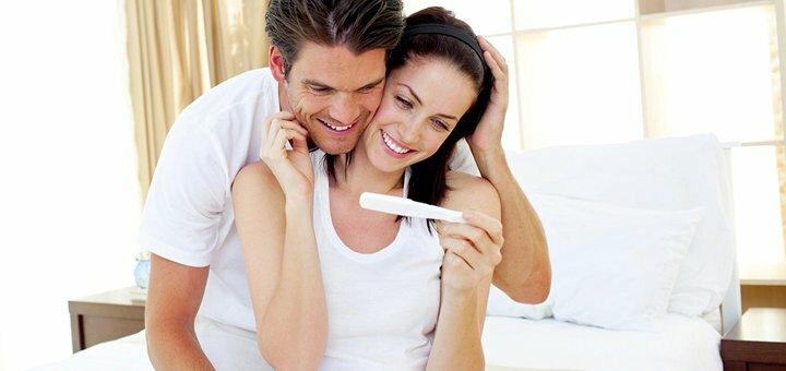 Программы «Хочу быть мамой», «Хочу быть папой» или «Хотим быть родителями» в «Брак и Семья»