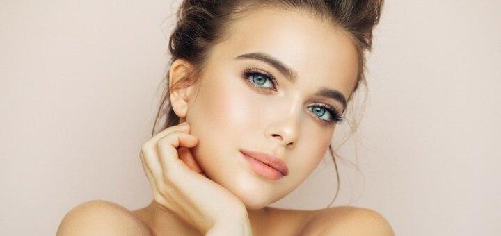 Знижка до 65% на контурну пластику у центрі здоров`я та краси «Soul of beauty»