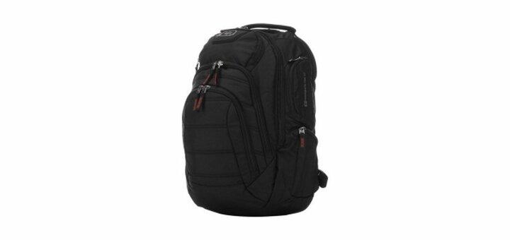 Скидка 10% на рюкзак «OGIO Renegade RSS 17»