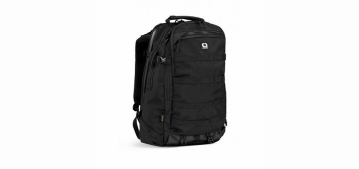Скидка 9% на рюкзак «Ogio ALPHA CORE CONVOY 525»