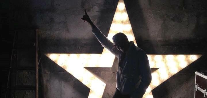 8 занятий современными танцами в студии танцев «А6 Stars»
