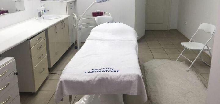До 20 сеансов вакуумно-роликового массажа в центре стоматологии и косметологии «Респект»