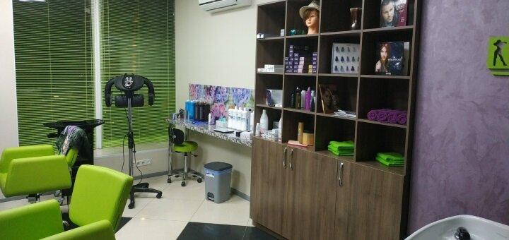 Скидка до 56% на сеансы лазерной эпиляции зон на выбор в косметологическом салоне «Ko-Ketka»