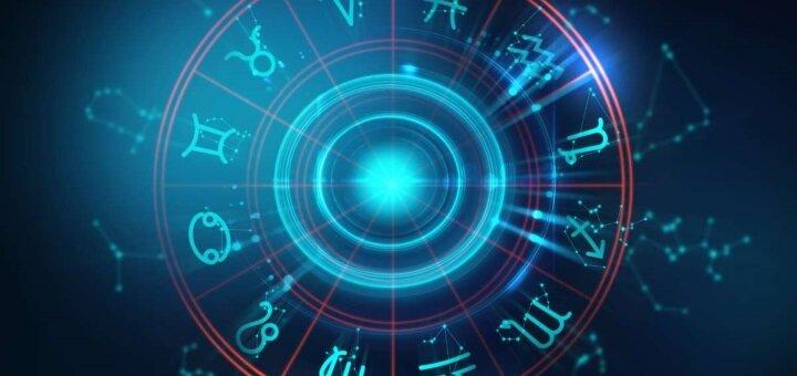 Персональный гороскоп на 2021 год (нумерология, астрология, фэн-шуй) от «TatianaAngelStudio»