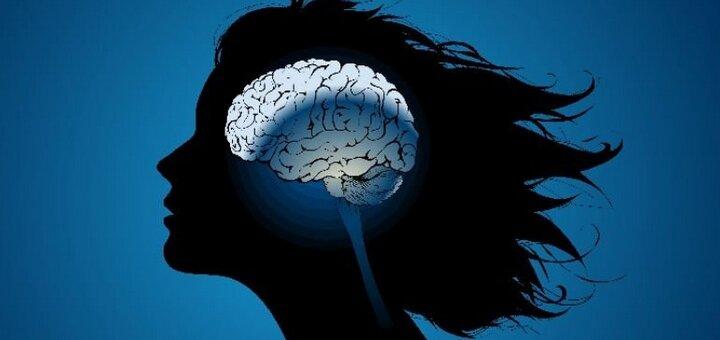 До 3 сеансов онлайн-консультаций специалиста по психосоматике Владимира Горецкого