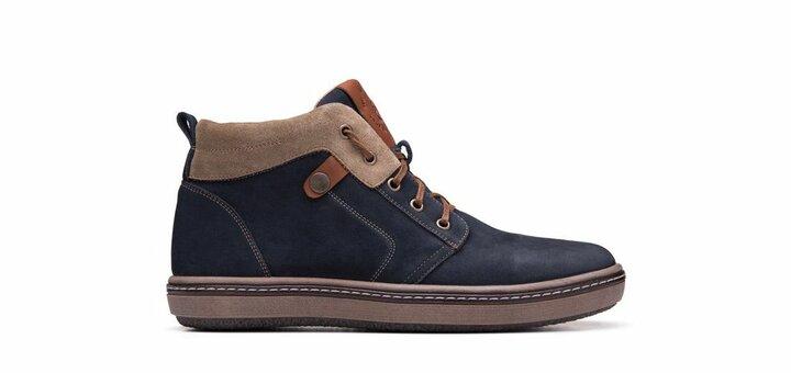 Скидки 30%на производителя обуви «Bastion»