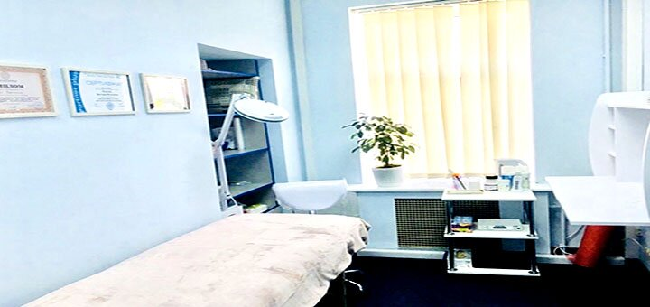 До 10 сеансов прессотерапии в студии красоты «Beauty Room N2»