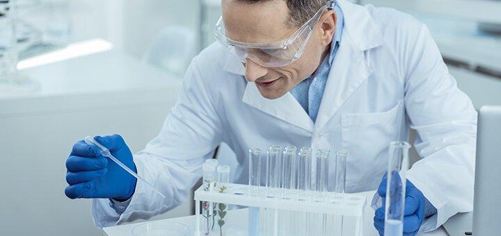 Общеклинические анализы в центре прогрессивной медицины «Авиценна Мед»