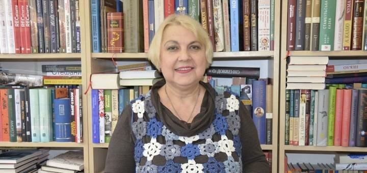 До 3 онлайн арт-терапевтических сессий от Любови Орловой