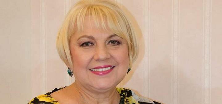 До 3 индивидуальных онлайн-консультаций по поднятию самооценки от психолога Любови Орловой