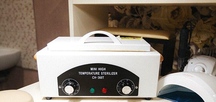 До 3 сеансов натурального нано-пилинга «3D B-tox peel» в салоне «Matahari»