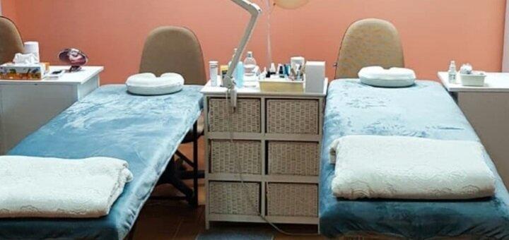 Скидка до 56% на наращивание ресниц до 10D в студии красоты «Lash nude»