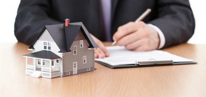 Скидки до 200 грн на страхование «ОСАГО» и страхование квартир
