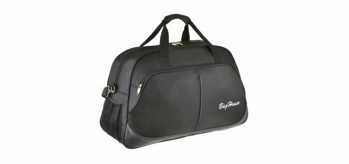 Скидка 25% к Черной пятнице на весь ассортимент продукции компании «Bags»