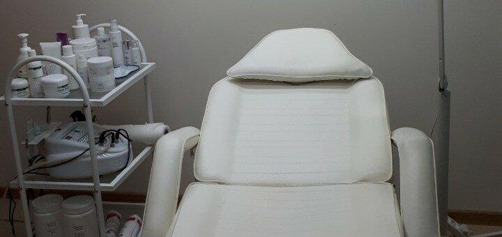 Скидка до 52% на увеличение губ или коррекцию морщин в «Olga.SkinBeauty»