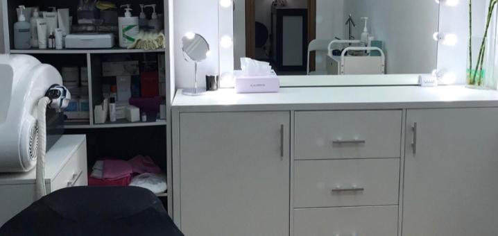 Скидка до 85% на лазерную эпиляцию в салоне красоты «Nude face&body»