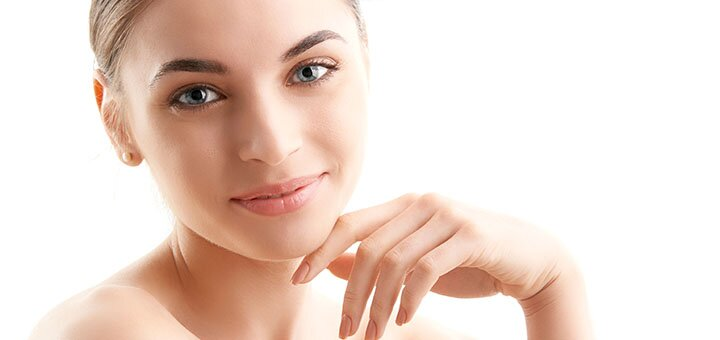 Механическая, ультразвуковая или комбинированная чистка лица в сети салонов «Sun Shine Beauty»