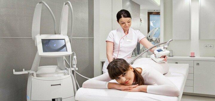 До 10 сеансов LPG-массажа всего тела в центре лазерной косметологии «Studio-Laser»