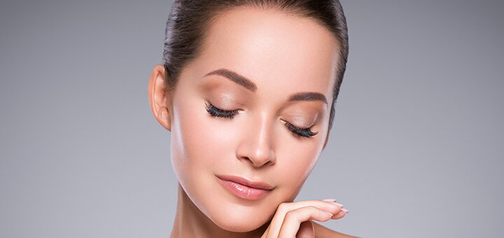 До 5 сеансов лазерного Elos-омоложения лица в салоне «Viktoriya Beauty Studio»