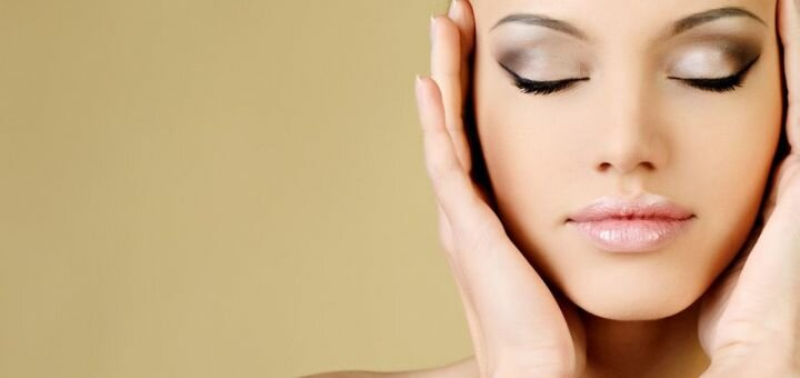 До 10 сеансов безынъекционной карбокситерапии от косметолога Артемчук Анжелы