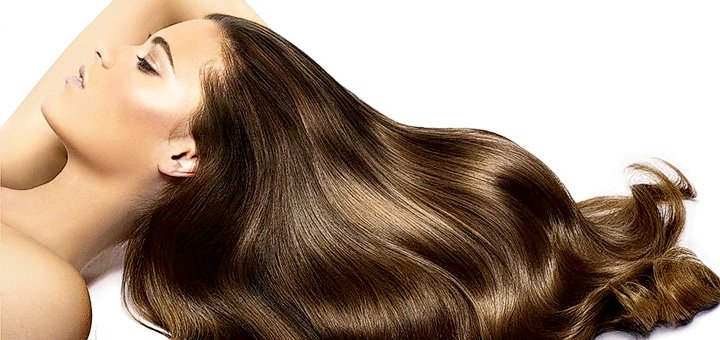 Забудь о секущихся кончиках волос и проблем с укладкой! Стрижка горячими ножницами + укладка в салоне «Афродита»!