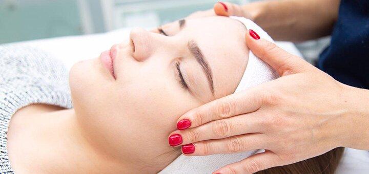 Скидка до 62% на коррекцию лица филлерами в центре «Face&Body»