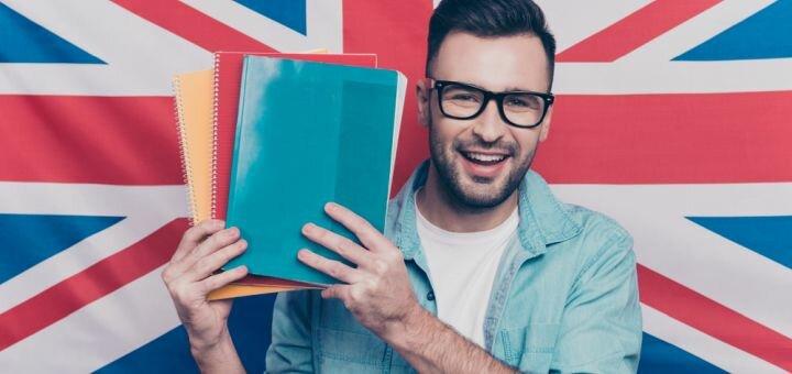 До 4 месяцев безлимитных онлайн-занятий английским в школе иностранных языков «BeeTalker»