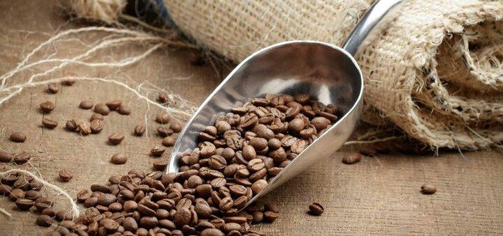 Скидка 15% на крафтовый кофе Арабика Эфиопия Джимма