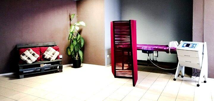 До 10 сеансов LPG-массажа в кабинете аппаратной косметологии Екатерины Гросу