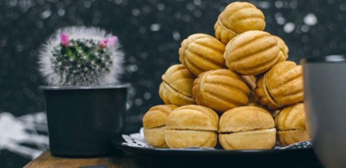 Скидка до 50% на кофейную и чайную карту, десерты в кофейне «Diaspora»