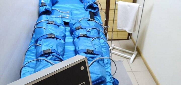 Удаление сосудистых дефектов и купероза в центре лазерной эстетики «TOP Laser»