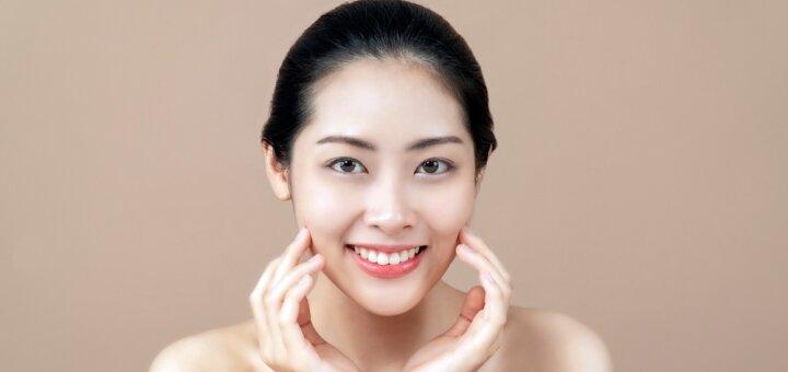 До 3 сеансов плазмолифтинга в салоне красоты «JZ beauty center»