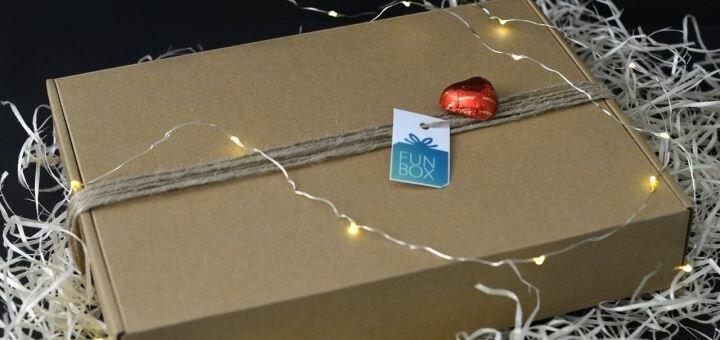 Подарочные наборы для любого праздника от компании «Noritsu»