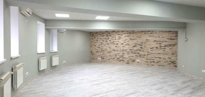 До 3 часов аренды залов для занятий и мастер-классов от школы танцев «Lysokon Dance Studio»